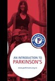 An introduction to Parkinson's