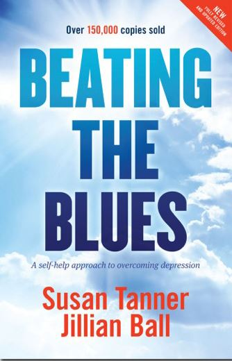 Beating the Blues - a self help approach to overcoming depression
