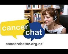 Link to CancerChat