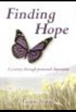 Finding hope: A journey through postnatal depression