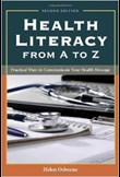 Health Literacy From A-Z 2nd edition