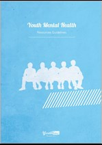 Youth mental health resource guidelines