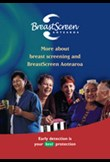 More about breast screening and BreastScreen Aotearoa