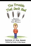 The trouble that Jack had – children's ebook