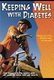 Keeping well with diabetes