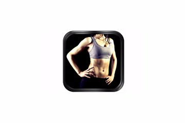 Fat Burning & Weight Loss app