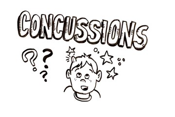 Concussion – explained