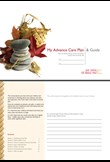 My Advance Care Plan & Guide