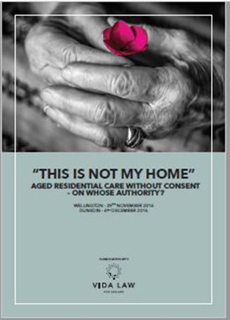 This is not my home workshop flyer