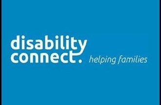 Disability services – children & teens