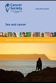 Sex and cancer: a guide to managing the impact of cancer on your sex life