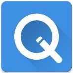 Quit Smoking - QuitNow app logo