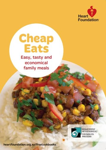 Cheap eats health navigator new zealand the cheap eats cookbook is a joint heart foundation and nz federation of family budgeting services project forumfinder Images