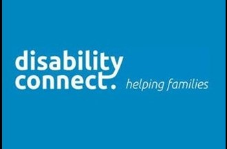 Disability services - children & teens