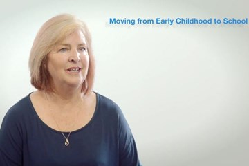 Moving from Early Childhood to School, Inclusion, Choosing a School