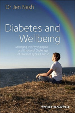 Diabetes & wellbeing