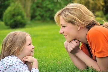 Parenting & children top tips