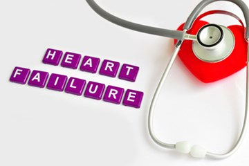 Heart failure apps