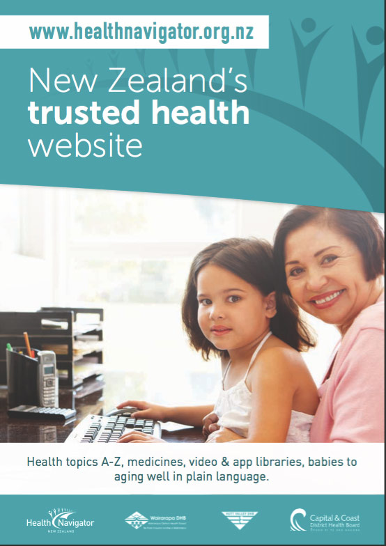 HN poster Wellington DHB July 2017 (opt 1)