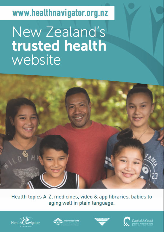 HN poster Wellington DHB July 2017 (opt 2)