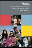 Guide to respiratory care for neuromuscular disorders