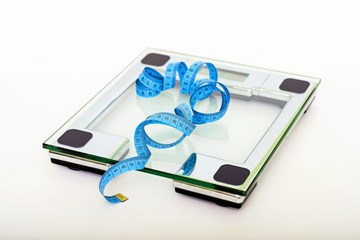 Weight loss surgery – keys to success