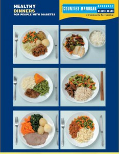 Diabetes overview health navigator nz diabetes nz 2014 undefined diabetes meal sheets forumfinder Gallery