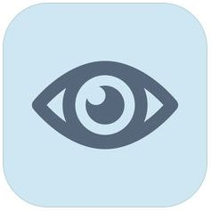 Foodeye icon