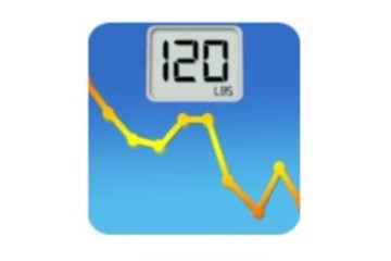 Monitor Your Weight app