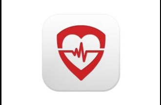 Blood Pressure DB app