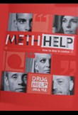 MethHelp Handbook
