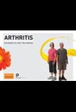 Arthritis – exercises to keep you moving