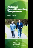 National Bowel Screening Programme