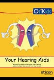 Your hearing aids