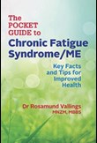 The pocket guide to chronic fatigue syndrome/ME