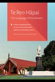 Te Reo Hāpai – The language of enrichment