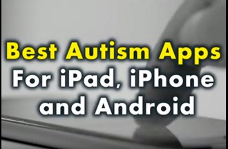 Autism - best apps for autism
