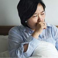 Sore throat in adults | Health Navigator NZ