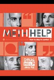 MethHelp: How to stay in control