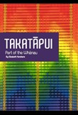 Takatapui: Part of the Whanau