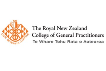 RNZCGP endorses Health Navigator website