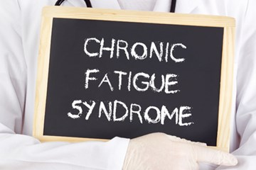 Chronic fatigue syndrome apps