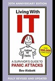 Living with IT – A survivor's guide to panic attacks