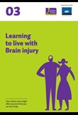 Learning to live with brain injury