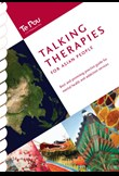 Talking therapies for Asian people