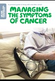 Managing the symptoms of cancer
