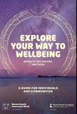 Explore your way to wellbeing