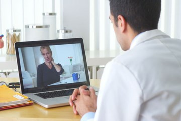 What is telehealth? A brief guide for whānau