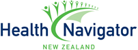 Health Navigator New Zealand